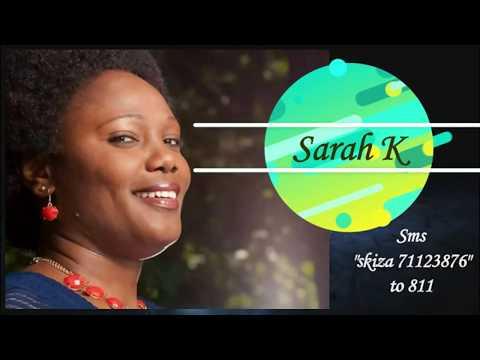 Liseme by Sarah K