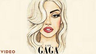 Lady Gaga, Bradley Cooper - Shallow (Dj Dark & MD DJ Remix)