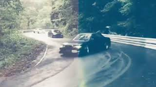 Drifting Car Moment In Love Funny Video / Best Whatsapp Status