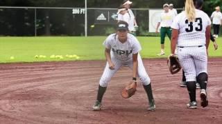 Hawai'i Pacific University Sharks - Men's Basketball
