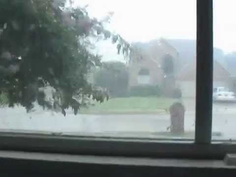 Extreme weather denton tx camden