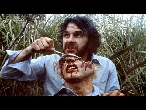 5 DISTURBING CASES OF CANNIBALISM