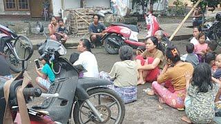 Download Video Gempa Lombok Hari Ini MP3 3GP MP4