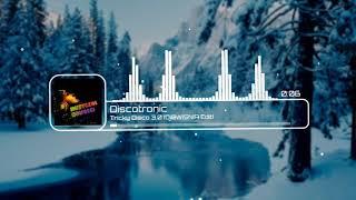 Discotronic - Tricky Disco 3.0 (Dj@WiSNIA Edit)