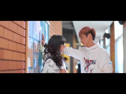 Mera Dil Ro Raha Hai - Ali Ahsan -Original Official Music Korean Version