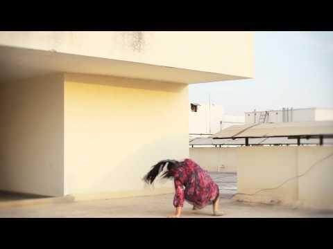 Sahiba Singh - Urban Decay