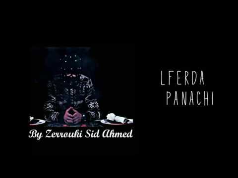 LFERDA CHIFOR MP3 GRATUITEMENT
