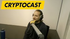 💡 Cryptocast 120 - Bart Mol over het Lightning Network, Ether mining fee & de economie