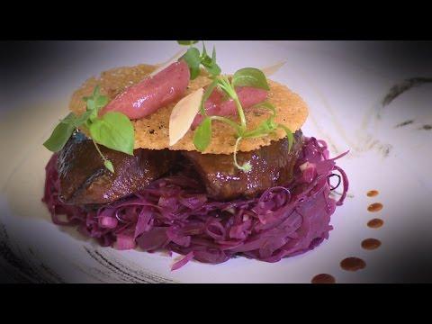 recette-:-joues-de-porc-au-vin-rouge