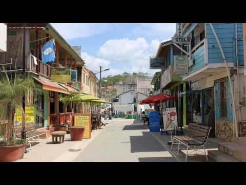 10 Best Places to Visit in Belize   Belize Travel Guide   YouTube