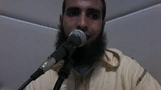 الجن والسحر في رمضان ..الله المستعان ..الأمراض المستعصية