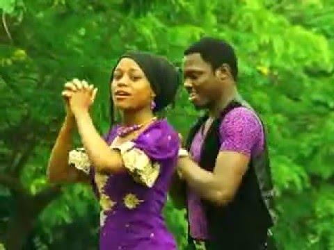 Download Ni dake Hausa Song