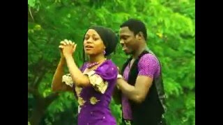 Download Video Ni dake Hausa Song MP3 3GP MP4