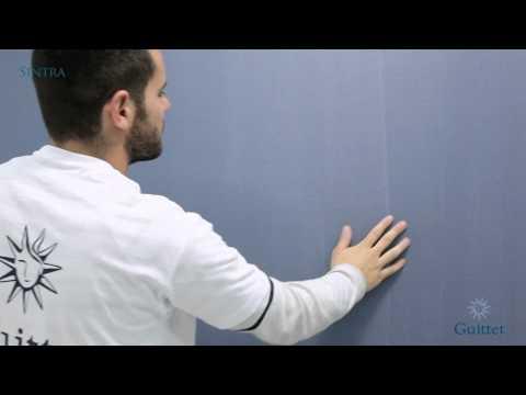 Vote no on lumio de guittet la peinture illumine les - Peinture satinee algerie ...