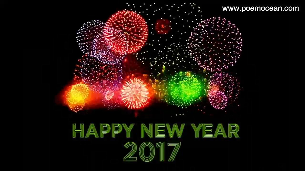 swagat 2017 hindi happy new year poem kavita youtube