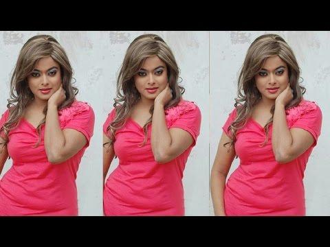 আবারও চলচিত্রে ফেরা নিয়ে যা বললেন জনপ্রিয় নায়িকা শাহারা   Actress Sahara   Bangla News Today