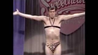 Джим Керри (Jim Carry) - Культуристка(Один из самых смешных роликов с участием Джима Керри (Jim Carry), 2010-08-07T17:22:09.000Z)