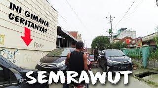 Video Mobil Mau Laga Kambing? | Kena Razia Nih yee download MP3, 3GP, MP4, WEBM, AVI, FLV Desember 2017