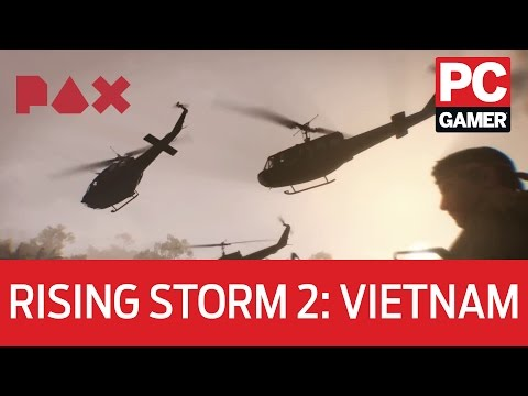 ᐈ Minecraft Mods - NAMCRAFT Mod! Vietnam with Helicopters