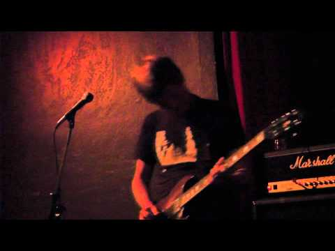 Pelican FULL SET (SLO Brew 08.14.2011) part 1