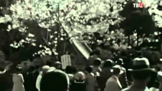 Мост шпионов. Большой обмен. Документальное кино Леонида Млечина