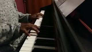 Скачать And No More Shall We Part Nick Cave Piano Cover