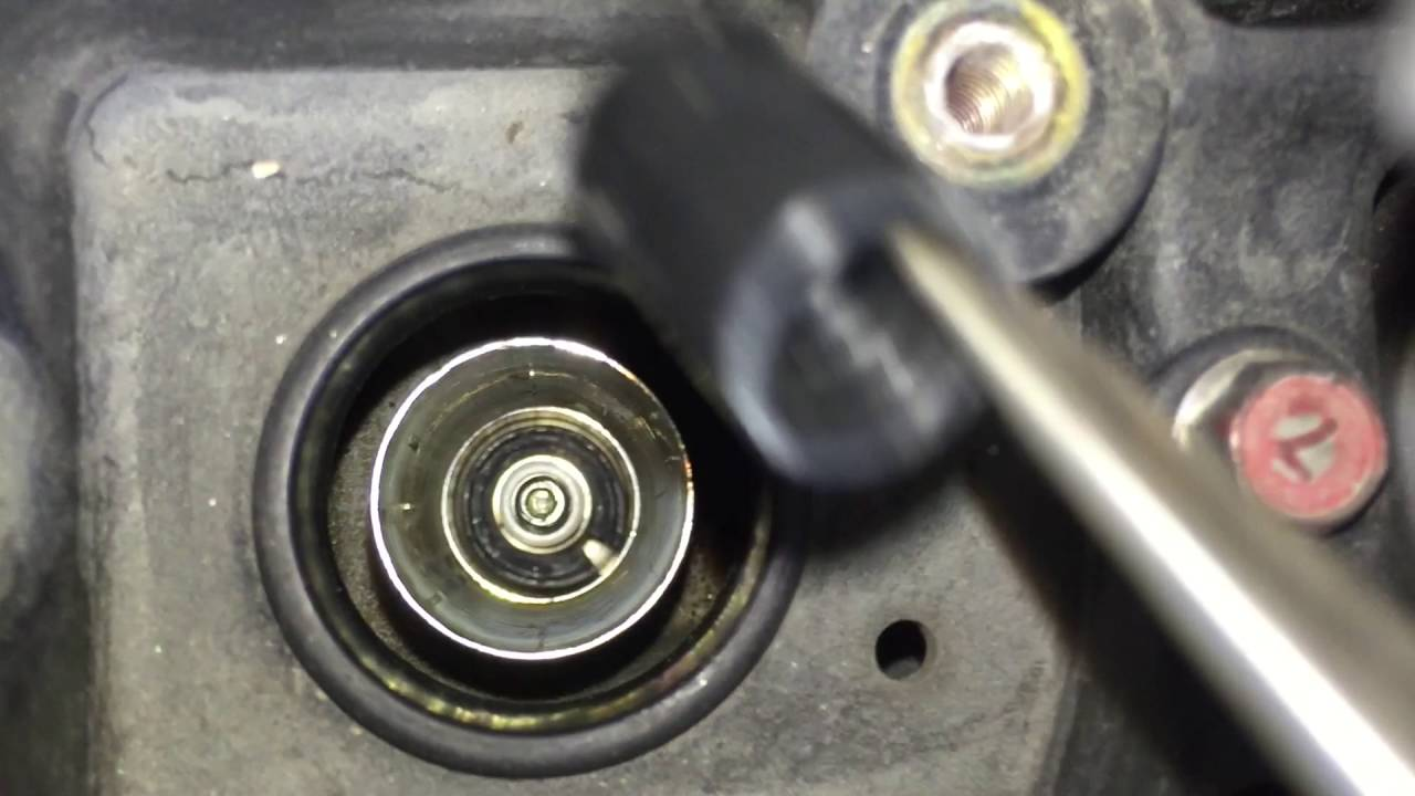 How To Attach Spark Plug Boot To Coil Wire: Remove a spark plug broken coil rubber boot in Proton Persona Campro rh:youtube.com,Design