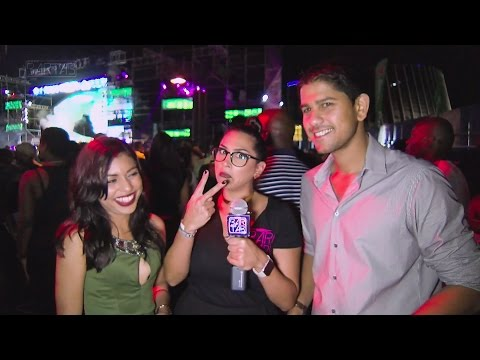 Bar Tab - Out In South | Part 2 (Webisode 17, Season 2)