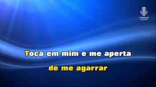 ♫ Karaoke CONTROLA - Badoxa