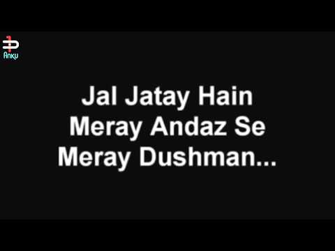 Shayari For Whatsapp Status   Heart Touching Whatsapp Video Status ❤