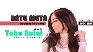 ... mau dengar full lagu indonesia? download di play store https://play.google.com/store/apps/deta...