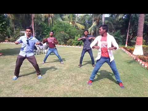 Sanam re !! New album video !! Human Sagar !!