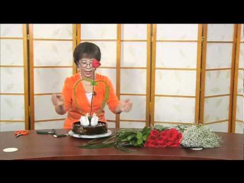 Cam Hoa - Happy Valentine