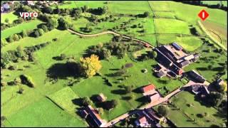 Kijk Nederland van boven Ondergrond afl 1-9 filmpje