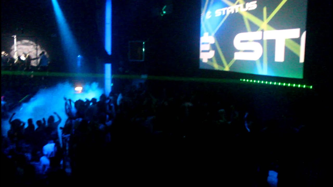 Club Neo OsnabrГјck