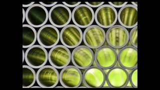 видео Где купить бесшовную трубу из нержавеющей стали