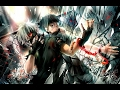 Tokyo Ghoul [AMV]-Dead To Me