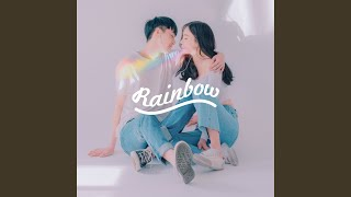 Provided to by loen entertainment rainbow (무지개) (feat.yundak) (윤닭) of obroject (오브로젝트) · standing egg(스탠딩 에그) the artist diary project part. 12 ℗ rbw...