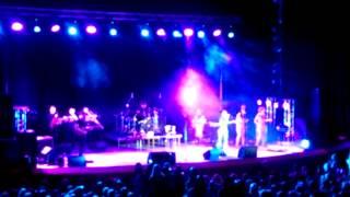 Jamala | Джамала -  You're Made Of Love (live kharkiv 2015)