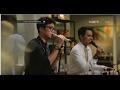 Yovie & Nuno - Juwita (Live at Music Everywhere) **