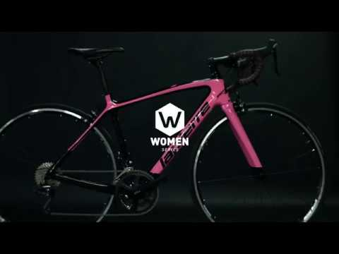 Lapierre Cycles   Bike Overview  //  SENSIUM 500 W
