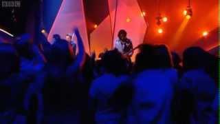 Conor Maynard - Vegas Girl (Friday Download)