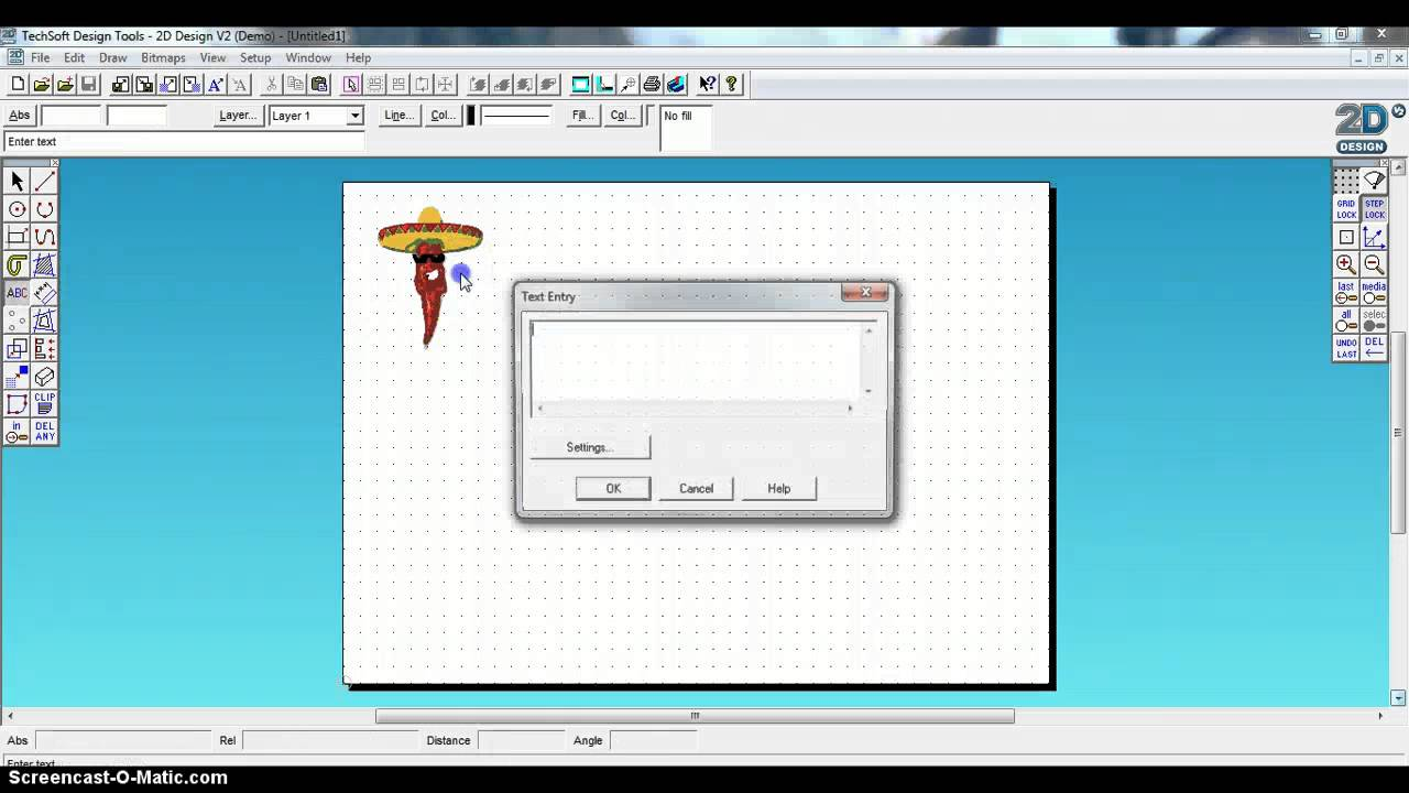 2d design how to vectorize image youtube for 2d design online