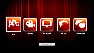 Zappiti لاعب 4K: كيفية إنشاء مجموعة أفلام