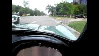 1966 Corvette big block auto appraisal, test drive, www.autoappraise.com 800-301-3886