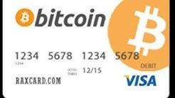 """Visa Crypto"", Kakao ICO App, Worldwide Crypto Movement, 15% Bitcoin Fee & Buy Anything With Crypto"