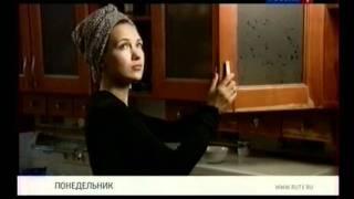 """Реклама фильма """"Весна в декабре"""""""