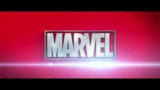 Marvel intro 2014