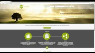 Üye Olduktan Sonra Siteye Giriş Yapma | Onuruna.com