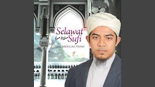 Selawat Qalbi